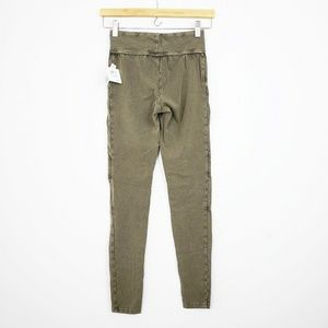 bp Pants - NWT BP Dark Olive Leggings | Small